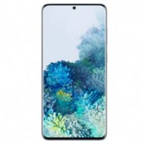 گوشی موبایل سامسونگ مدل Galaxy S20 Plus SM-G985F/DS دو سیم کارت ظرفیت ۱۲۸ گیگابایت