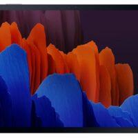 تبلت سامسونگ مدل Galaxy Tab S7 SM-T875 ظرفیت ۱۲۸ گیگابایت