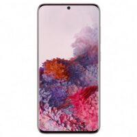 گوشی موبایل سامسونگ مدل Galaxy S20 SM-G980F/DS دو سیم کارت ظرفیت ۱۲۸ گیگابایت