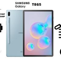 تبلت سامسونگ مدل GALAXY TAB S6 ظرفیت ۱۲۸ گیگابایت