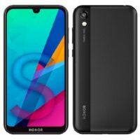 گوشی موبایل آنر مدل ۸S KSA-LX9 دو سیم کارت ظرفیت ۳۲ گیگابایت