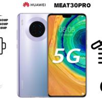 گوشی موبایل هوآوی مدل Mate 30pro LIO-N29 5G دو سیم کارت ظرفیت ۲۵۶ گیگابایت