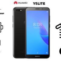 گوشی موبایل هوآوی مدل Y5 lite 2018 دو سیم کارت ظرفیت ۱۶ گیگابایت