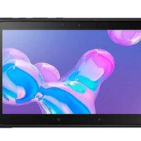 تبلت سامسونگ Samsung Galaxy Tab Active Pro T545 با حافظه 64 گیگابایت